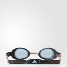 Hydronator Adult Goggles