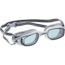 Fulcrum - Smoke Lens/Silver