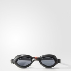 Hydropassion Adult Goggles - Smoke Lens/Grey