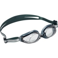 Aquastorm Adult Goggles