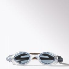 Aquazilla Adult Goggles