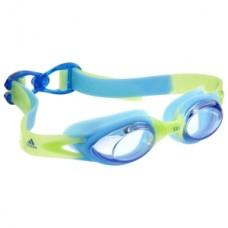 Aquasurf Kids Goggles
