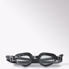 Visionator Goggles - Smoke Lens/Black