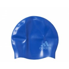 Youth Silicone Swim Cap