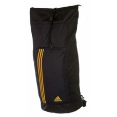 Training Military Sack - Large