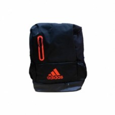 adidas Swim Backpack
