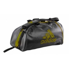Training 2 in 1 Bag - Medium