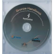 Bronze Handbook