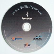 Junior Skills Handbook and Resource