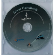 Silver Handbook