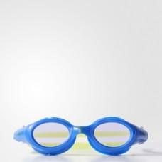 Aquazilla Junior - Blue/Lime