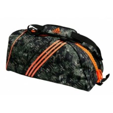 Training Military Bag - Large