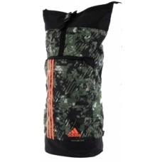 Training Military Sack - Medium